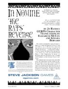 In Nomine: The Rats' Revenge
