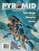 Pyramid Classic #03