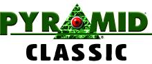 Pyramid Classic