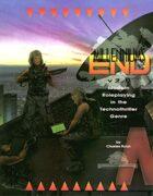 Millennium's End v2.0