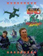 The Medellín Agent