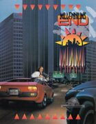 Miami Sourcebook