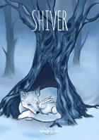 Shiver - A Trophy Dark Incursion