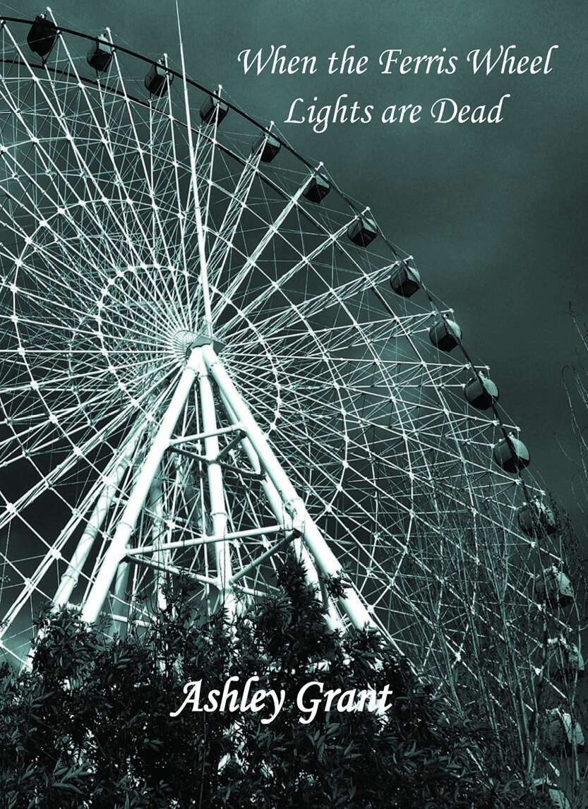 When the Ferris Wheel Lights are Dead