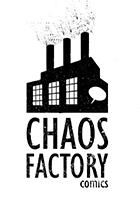 Chaos Factory