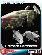 Chimera Pathfinder