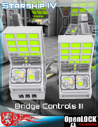 Bridge Controls III