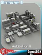Habitation II