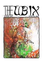 The Ubix #1