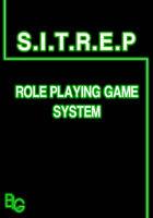 Sitrep