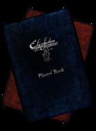 Elizabethan Adventures. Hardback [BUNDLE]