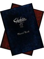Elizabethan Adventures. Paperback [BUNDLE]