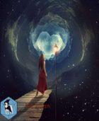Into The Blue-Dream Depths