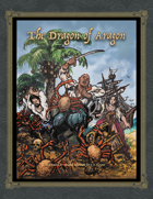 Dragon of Aragon