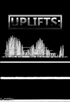 Uplifts: Bad Sector