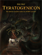 Teratogenicon