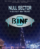 Null Sector
