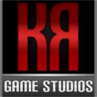 KR Game Studios