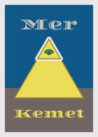 Mer-Kemet
