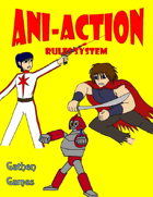 Ani-Action Rules System