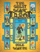 The Great Way Tarot