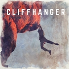 Cliff Hanger