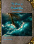 The Coven of Frostfall Bay