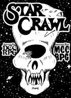 Star Crawl