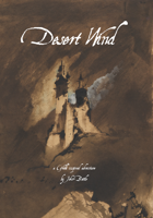 Desert Wind - a Ghibli Inspired Adventure