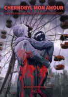 Chernobyl Mon Amour