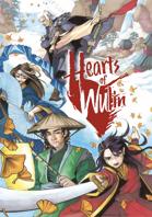 Hearts of Wulin