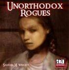 UNORTHODOX Rogues