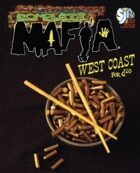 Complete Mafia: West Coast