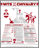 Wits & Chivalry