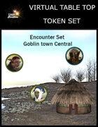 Encounter Set: Goblin Town