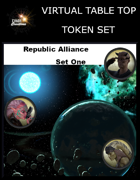Republic Alliance