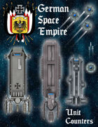 German Space Empire 1