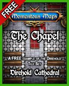 FREE The Chapel