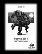 Lycan-5e
