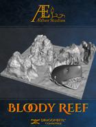 Bloody Reef