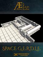 Space G.E.R.D.L.E.