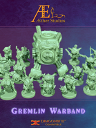 Gremlin Wrecking Crew