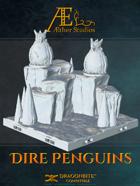 Dire Penguins