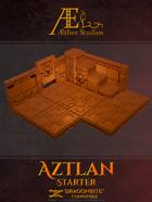 Aztlan Starter