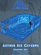 Ice Caverns: Starter Set