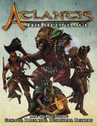 ATLANTIS: Hero's Guide