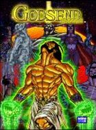 GODSEND Agenda Superlink Conversion