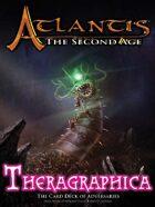 ATLANTIS: Theragraphica Deck