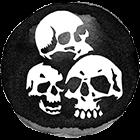 3 Skulls Pub
