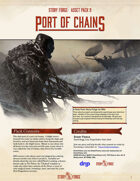 Port of Chains 009